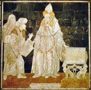 ermete trismegisto evola la tradizione ermetica guenon iniziazione esoterismo mondo moderno