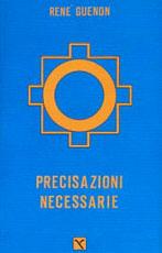 rene-guenon-precisazioni-necessarie-diorama-filosofico-evola-il-regime-fascista-farinacci-cremona-edizioni-ar-padova