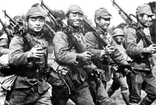 giappone-esercito-kamikaze-guerra