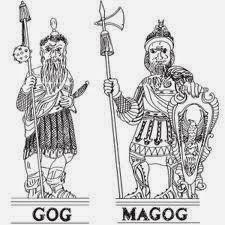 gog-magog-grande-muraglia