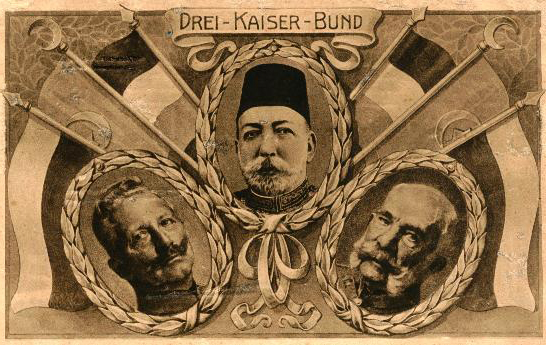 Drei_Kaiser_Bund-triplice-alleanza-europa