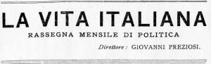 la-vita-italiana-giovanni-preziosi
