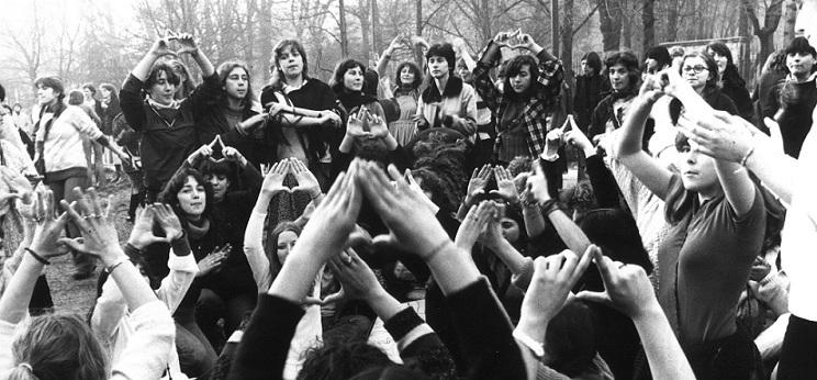 Rivoluzione-sessuale-68-sessantottismo-femminismo