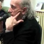 Luca Leonello Rimbotti
