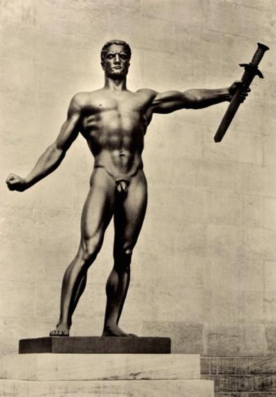 arno-breker-scultura-statua-nazionalsocialismo-arte