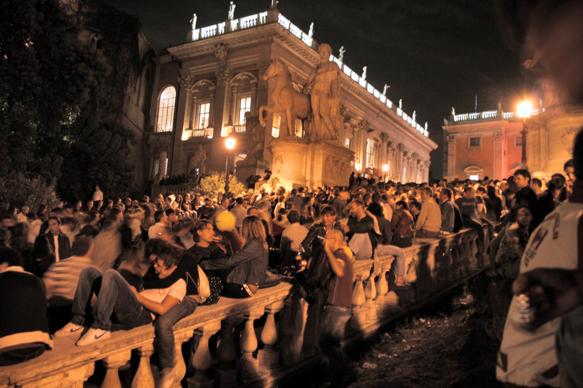 notte-bianca-roma