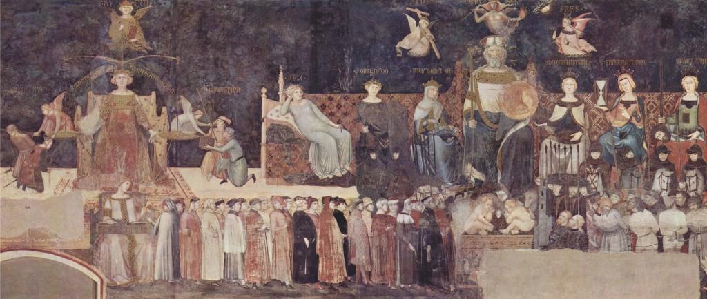 Ambrogio_Lorenzetti_allegoria_del_buon_governo_siena_stato