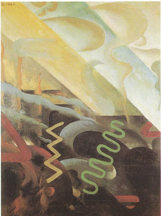 Astrazione-1921-dadaismo-evola