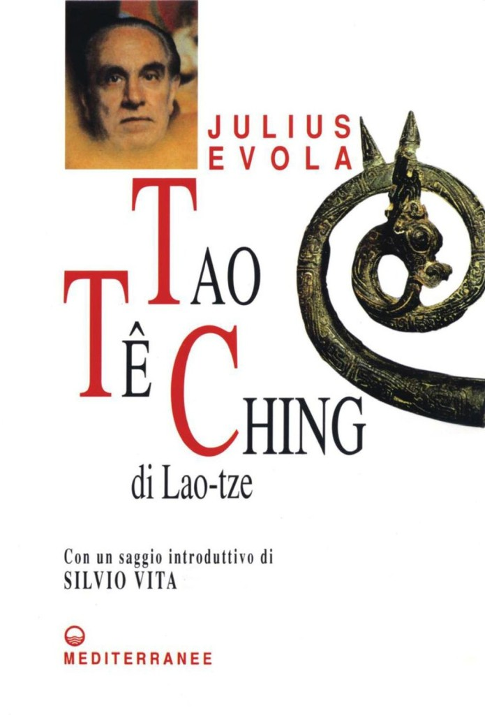 Tao-te-ching-evola-lao-tze-wei-wu-wei-taoismo