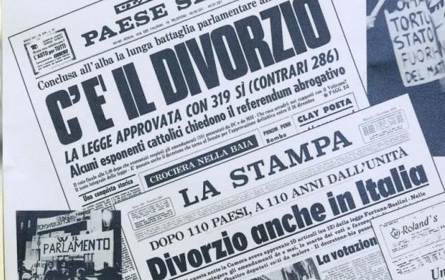divorzio-legge 1970