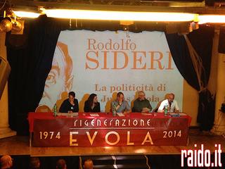 rodolfo-sodero-rigenerazione-evola