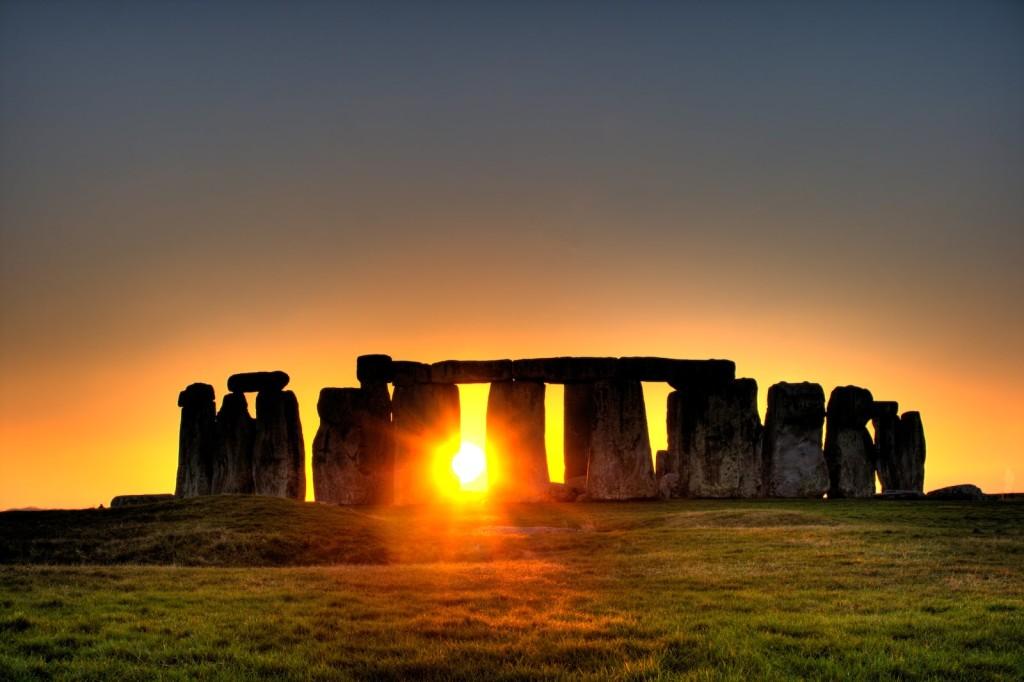 stonehenge-tradizione-europa