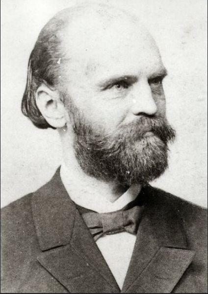 Ferdinand de Toennies-comunità e società