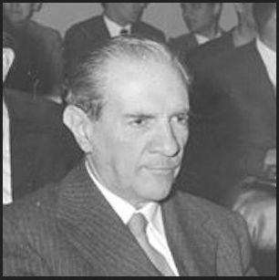 Ugo Spirito-corporativismo-corporazione proprietaria