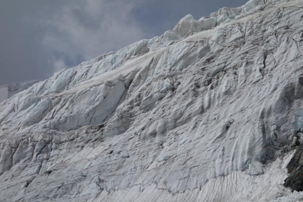 monte-castore-alpi