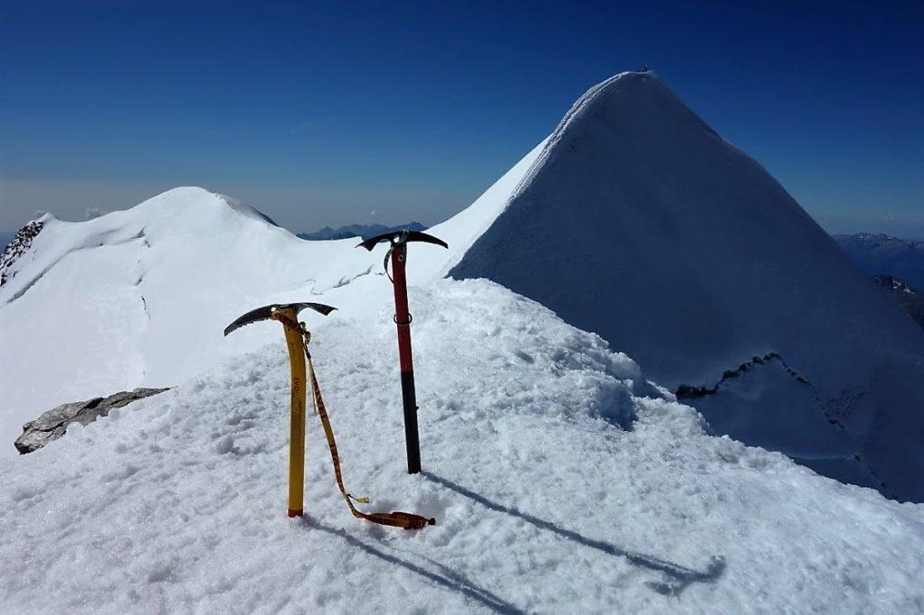 monte-castore-scalata-ascesa-escursione-dalla-val-d-ayas