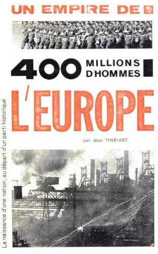 jean-thiriart-europa-un-impero-da-400-milioni-di-uomini