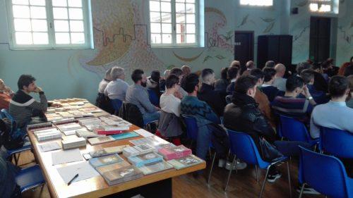 conferenza-brescia-evola_12112016-1