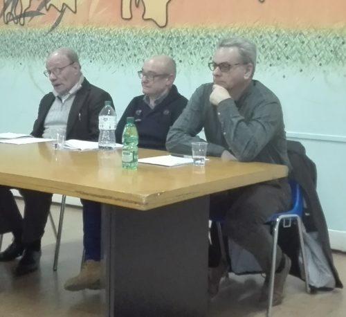 conferenza-mutti-brescia-evola_12112016-21