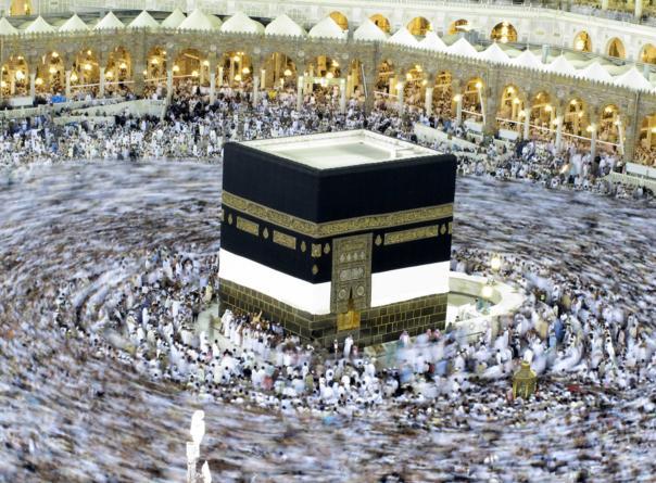 kaaba-islam-centro-pietra