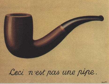 magritte-arte-pipe