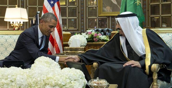 usa-arabia-saudita-obama