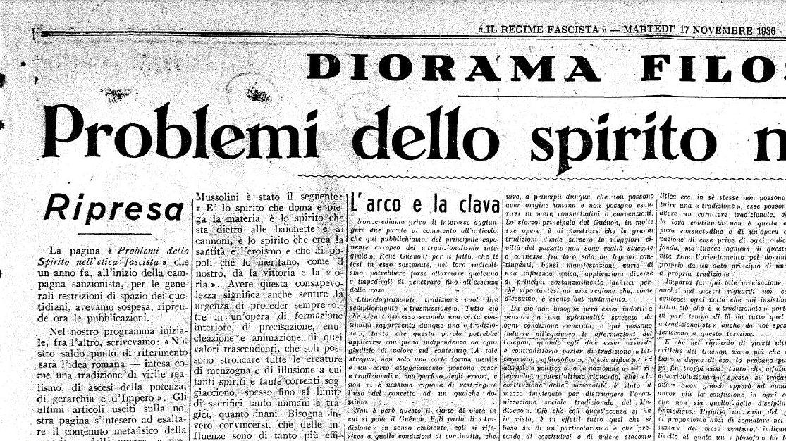 Diorama-Ripresa-17.11.1936