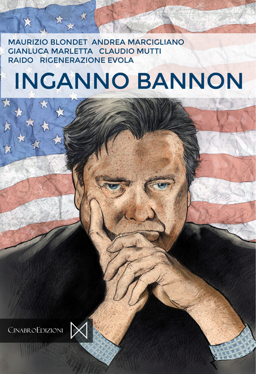 Inganno Bannon